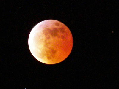 Eclipse_3_3_07 082.jpg