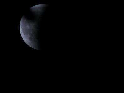 Eclipse_3_3_07 083.jpg