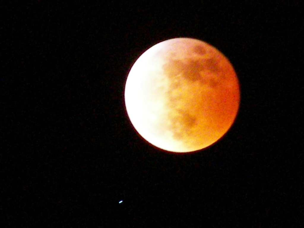 Eclipse_3_3_07 084.jpg