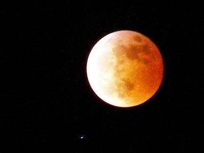 Eclipse_3_3_07 085.jpg