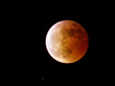 Eclipse_3_3_07 087.jpg