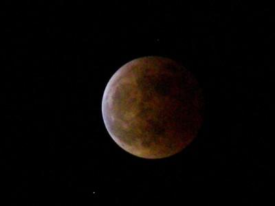 Eclipse_3_3_07 089.jpg