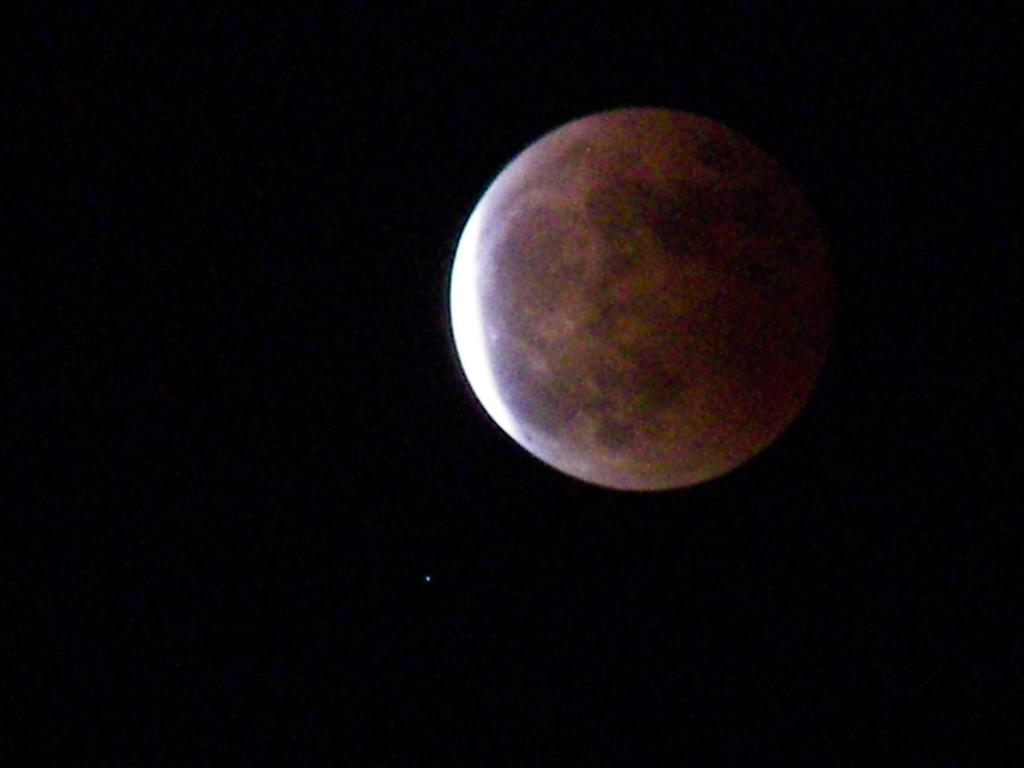 Eclipse_3_3_07 093.jpg