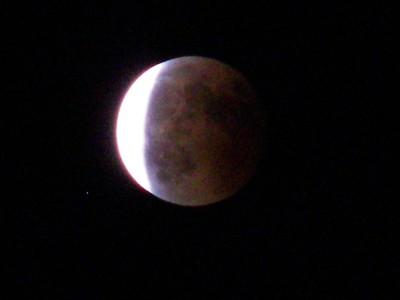Eclipse_3_3_07 094.jpg