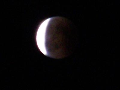 Eclipse_3_3_07 095.jpg
