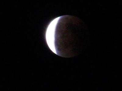 Eclipse_3_3_07 096.jpg