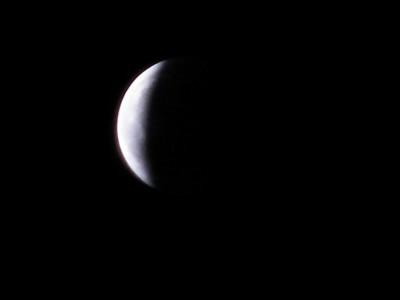 Eclipse_3_3_07 098.jpg