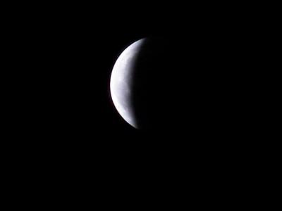 Eclipse_3_3_07 099.jpg