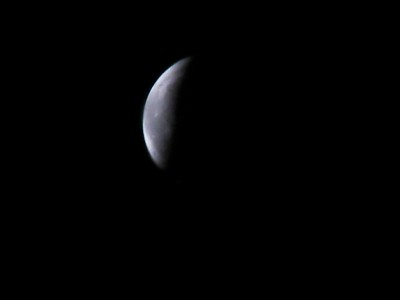 Eclipse_3_3_07 100.jpg
