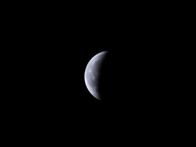 Eclipse_3_3_07 103.jpg
