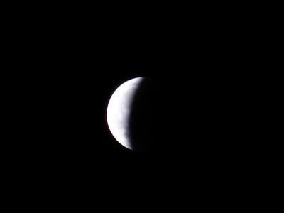 Eclipse_3_3_07 105.jpg