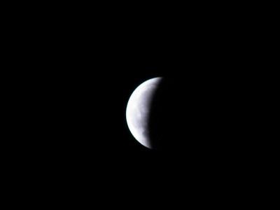 Eclipse_3_3_07 107.jpg