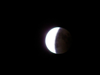 Eclipse_3_3_07 110.jpg
