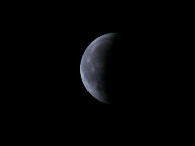 Eclipse_3_3_07 111.jpg