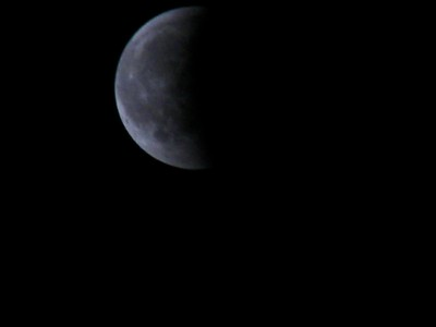 Eclipse_3_3_07 115.jpg