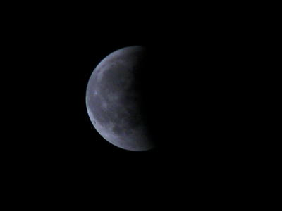 Eclipse_3_3_07 118.jpg