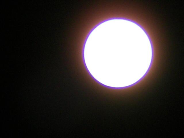 Eclipse_3_3_07 001.jpg