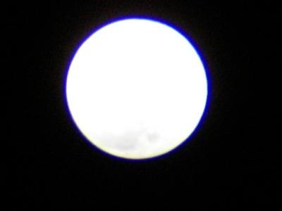Eclipse_3_3_07 003.jpg