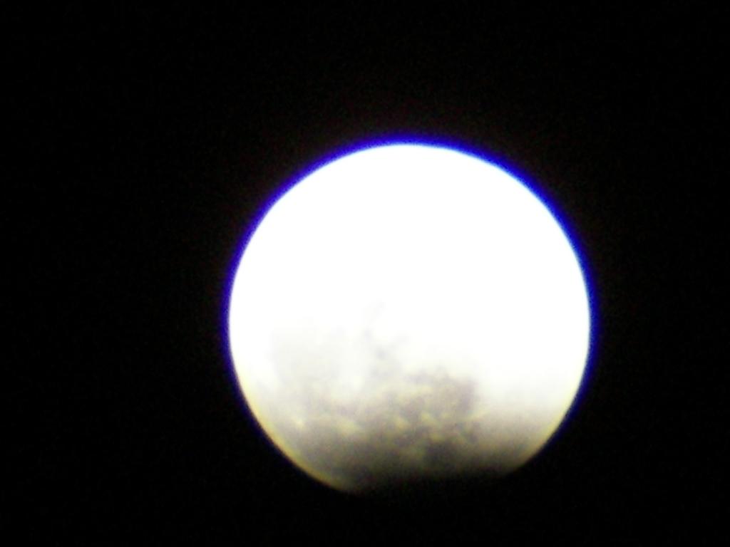 Eclipse_3_3_07 004.jpg