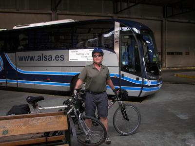 Camino_Santiago_2008 002.JPG