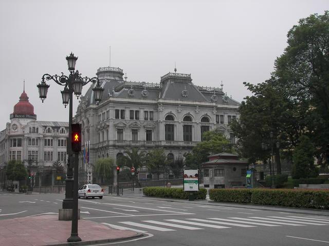 Camino_Santiago_2008 011.JPG