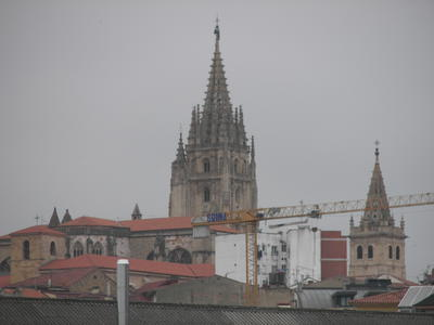 Camino_Santiago_2008 049.JPG