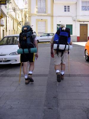 Camino Ingles_057_exposure.JPG
