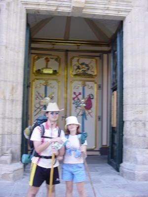 Camino Ingles_060.JPG