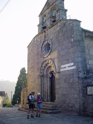 Camino Ingles_064.JPG