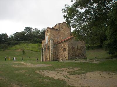 Camino_Santiago_2008 102.JPG