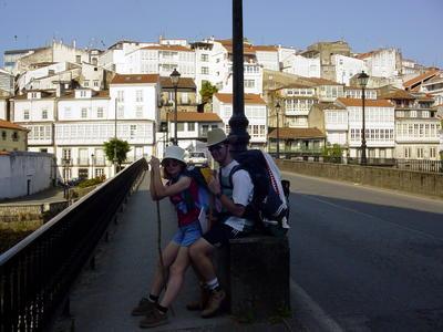 Camino Ingles_069_exposure.JPG