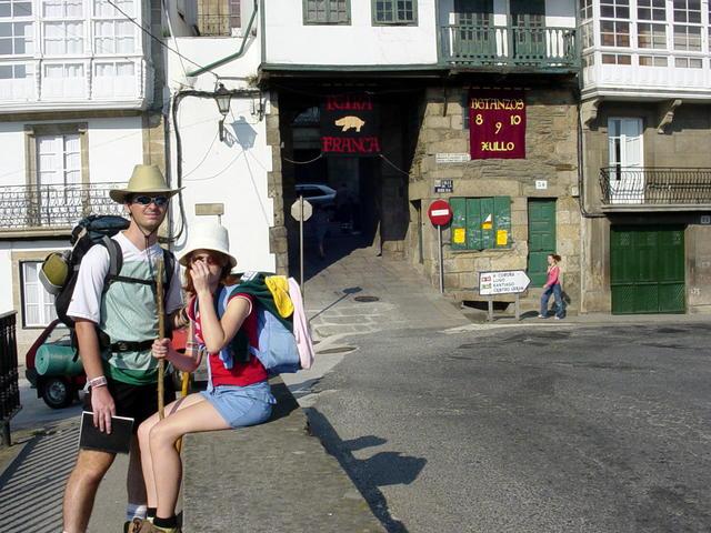 Camino Ingles_070_exposure.JPG