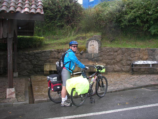 Camino_Santiago_2008 119.JPG