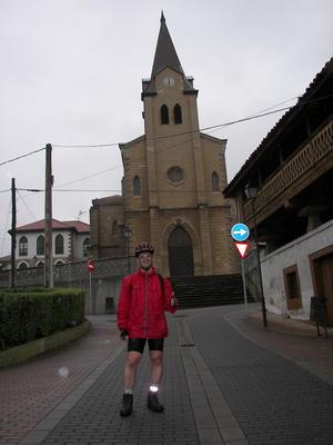 Camino_Santiago_2008 125.JPG