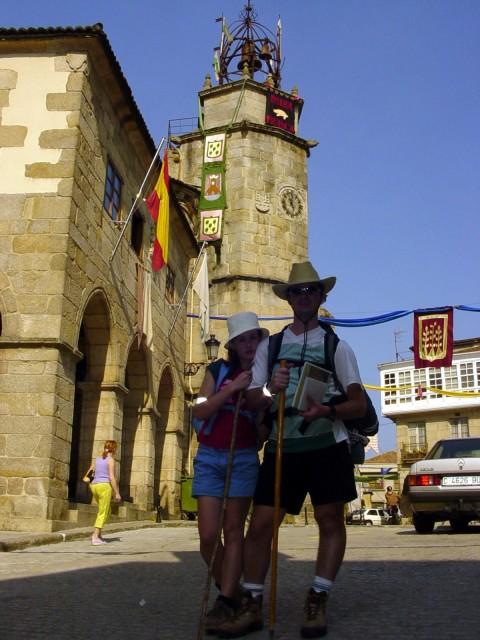 Camino Ingles_072_exposure.JPG