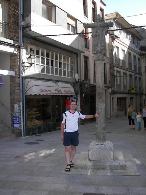 Camino_Santiago_2008 216.JPG