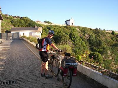 Camino_Santiago_2008 231.JPG