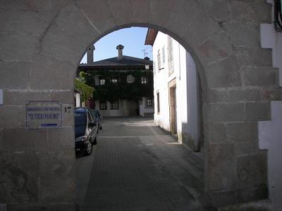 Camino_Santiago_2008 262.JPG