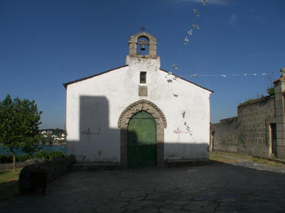 Camino_Santiago_2008 268.JPG
