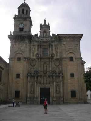 Camino_Santiago_2008 283.JPG
