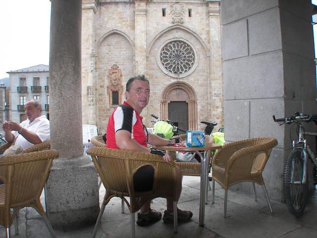 Camino_Santiago_2008 300.JPG