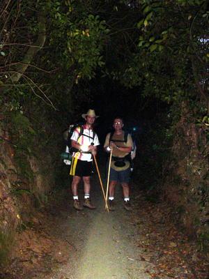 Camino Ingles_111_exposure.JPG