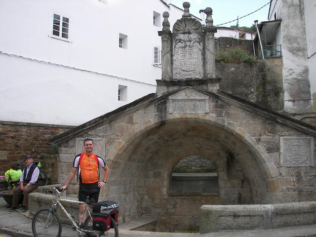 Camino_Santiago_2008 325.JPG