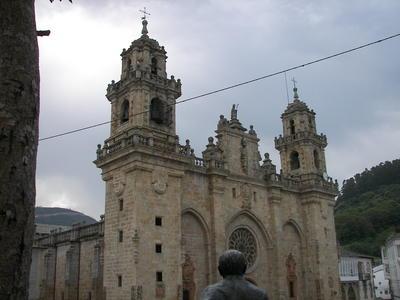 Camino_Santiago_2008 333.JPG