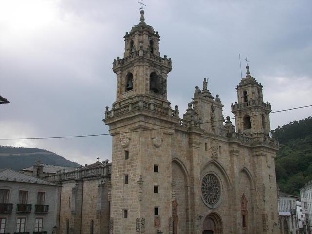 Camino_Santiago_2008 334.JPG