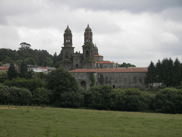 Camino_Santiago_2008 355.JPG