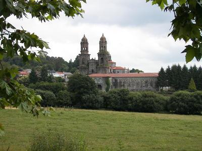 Camino_Santiago_2008 356.JPG