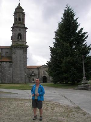 Camino_Santiago_2008 360.JPG