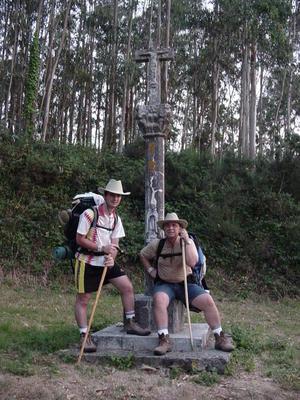 Camino Ingles_120.JPG