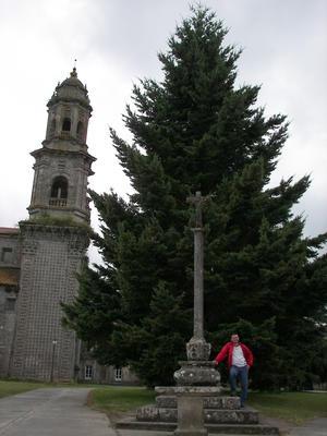 Camino_Santiago_2008 362.JPG
